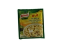 Buy Tofu & Fat Choy Soup Mix (1.26oz)