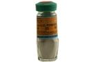 Garlic Powder - 1.3oz