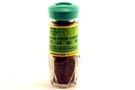 Black Pepper Powder - 1.5oz