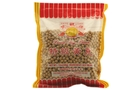 Buy Lucky Coin Dried Soy Bean - 12oz