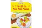 Buy Golden Coins Agar Agar Powder (Thach Rau Cau Dessert) - 6oz