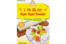 Agar Agar Powder (Thach Rau Cau Dessert) - 6oz [ 6 units]