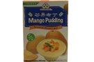 Buy Oriental Dessert Mix (Mango Pudding) - 4.5oz