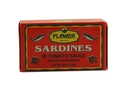 Buy Sardines in Tomato Sauce - 4.38oz
