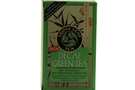 Buy Triple Leaf Tea Decaf Green Tea - 1.4oz