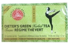Buy Triple Leaf Dieters Green Tea - 1.4oz