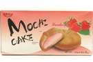 Buy Mochi Cake (Strawberry Flavor) - 4.9oz