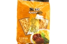 Buy Instant E-Men Noodle Abalone Soup - 2.8oz