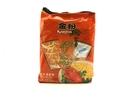 Buy E-Men Noodle (Lobster Soup Flavor) - 2.8oz