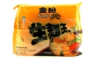 Noodle King (Abalone & Chicken Soup flavored) - 2.47oz [30 units]
