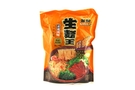 Buy Noodle King (Chicken Soup Flavor) - 4.58oz