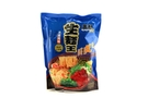 Buy Instant Noodle King (Wonton Soup Flavor) - 4.58oz