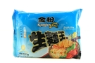 Buy Noodle King (Lobster Soup Flavor) - 2.48oz