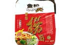Buy Kamfen Dried Mix Noodles (Spicy Pork Flavored) - 3oz