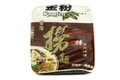 Buy Dried Mix Noodle (XO Sauce Flavored) - 3oz