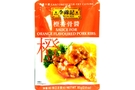 Buy Lee Kum Kee Sauce For Orange Pork Ribs - 2.8oz