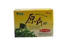 Taiwan Oolong Tea Bag - 1.97oz