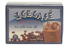 Ice Cafe 3 in1 Instant Coffe Mix (Ca Phe Sua Da / 10-ct) - 10oz