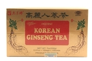 Instant Korean Gingseng Tea - 7oz