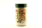 Buy Pearl Barley Powder - 15.8oz