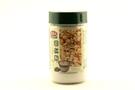 Pearl Barley Powder - 15.8oz