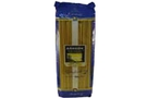 Buy Arheon Ziti (Spaghetti #2) - 16oz