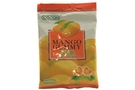 Buy Gummy Mango (with 100% Mango Juice) - 3.5oz