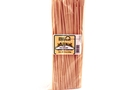 Reshteh (Plain Vemicelli) - 12oz [12 units]