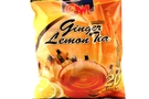 Buy Instant Ginger Lemon Tea - 14oz