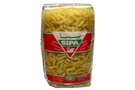 Buy SIPA Twist Pasta (Spirali/Torsades) - 17.6oz