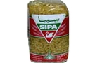 Buy SIPA Elbow Pasta (Coquille) - 16oz