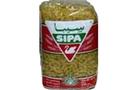 Elbow Pasta (Coquille) - 16oz [ 3 units]