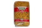 Buy Tube Pasta (Rigatoni) - 17.6oz