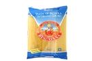 Buy Riscossa Lasagna Riccia No. 103 - 16oz