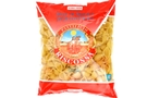 Buy Cocciole Pasta No. 40 - 16oz