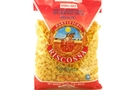 Cocciolette Pasta (100% Durum Wheat semolina) - 16oz