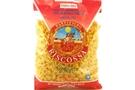 Buy Riscossa Cocciolette Pasta (100% Durum Wheat semolina) - 16oz