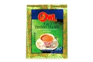 Buy Instant Tea Mix (3 in1) - 19oz