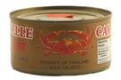 Buy Crab Meat (Wild Caught) - 4.25oz