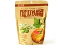 Buy Chun Shing Salted Pumpkin Seed - 6.3oz