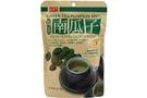 Green Tea Pumpkin Seed - 5.29oz [ 6 units]