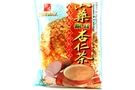 Instant Yam & Almond Mixed Powder - 15.75oz