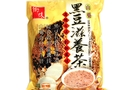 Instant Yam & Black Bean Mixed Cereal Powder - 15.75oz
