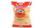Buy Rosmarino (Orzo) - 16oz