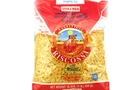 Buy Stellini Star Pasta No. 75 - 16oz