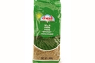 Buy Green Toasted Wheat (Freekeh) - 32oz