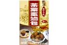 Spice Pouch For Tea Egg - 1.41oz