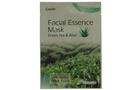 Buy Facial Essence Mask (Green Tea & Aloe) - 23ml