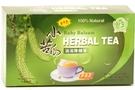 Buy Yes Heng Baby Balsam Herbal Tea - 1.41oz