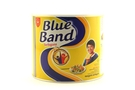 Buy Blue Band Mentega (Margarine) - 2 Kg